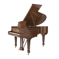 piano-steinway-sons-modelo-s-new-york