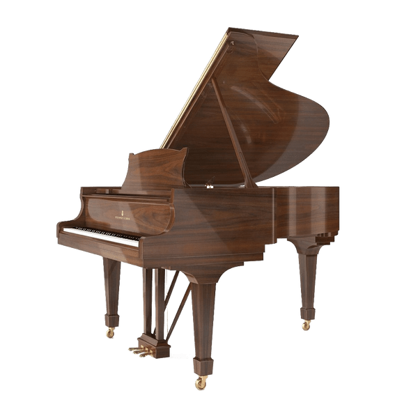piano-steinway-sons-modelo-s-new-york