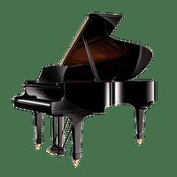 piano-acustico-steinway-modelo-b-cauda-principal