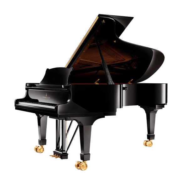 piano-acustico-steinway-modelo-c-cauda-principal