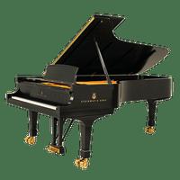 piano-acustico-steinway-modelo-d-cauda-hamburgo