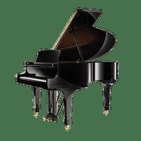 piano-acustico-steinway-modelo-o-cauda-hamburgo