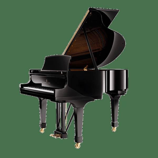 piano-acustico-steinway-modelo-s-cauda-hamburgo