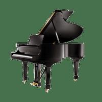 piano-acustico-steinway-modelo-o-cauda-new-york-i