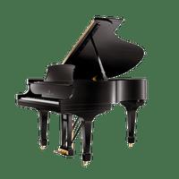 piano-acustico-steinway-modelo-m-cauda-new-york