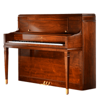piano-vertical-steinway-modelo-4510-new-york-marrom