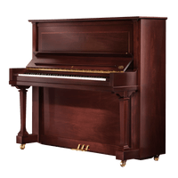 piano-vertical-steinway-modelo-k52-new-york-marrom
