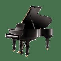 piano-acustico-steinway-modelo-b-cauda-new-york