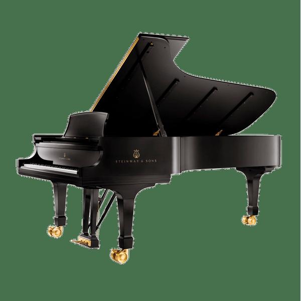 piano-acustico-steinway-modelo-d-cauda-new-york
