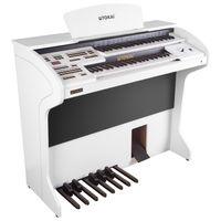 orgao-eletronico-tokai-d2-classic-branco-principal
