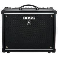 amplificador-boss-katana-mkii-intermezzo-0