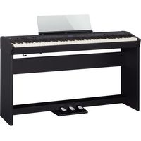 piano-digital-roland-fp60-bk-completo-principal