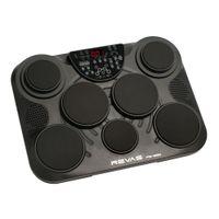 bateria-eletronica-portatil-revas-pb350-by-roland-com-fonte-com-baqueta-intermezzo