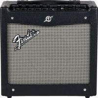Amplificador-Fender-Mustang-II-V2-40w-Para-Guitarra