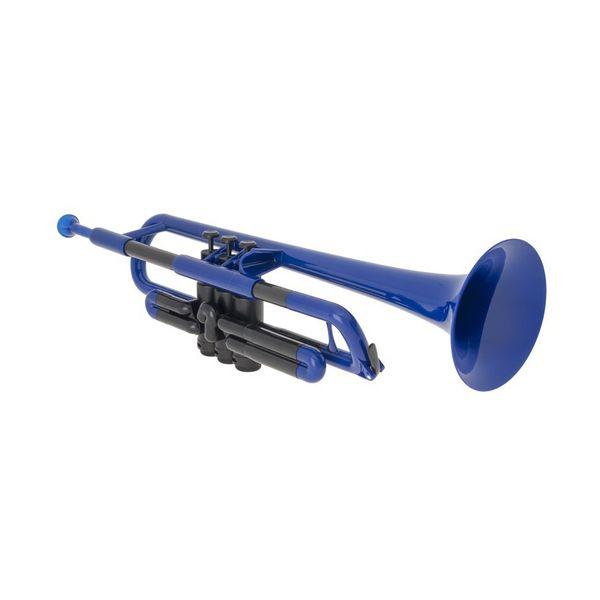 trompete-de-plastico-ptrumpet-azul-intermezzo-spina
