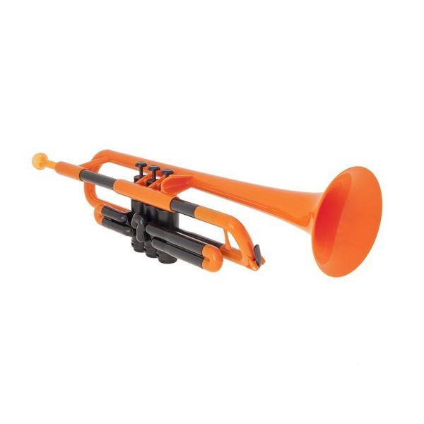 trompete-de-plastico-ptrumpet-laranja-intermezzo-spina
