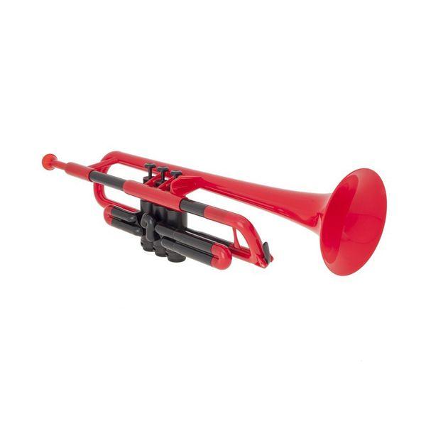 trompete-de-plastico-ptrumpet-vermelho-intermezzo-spina