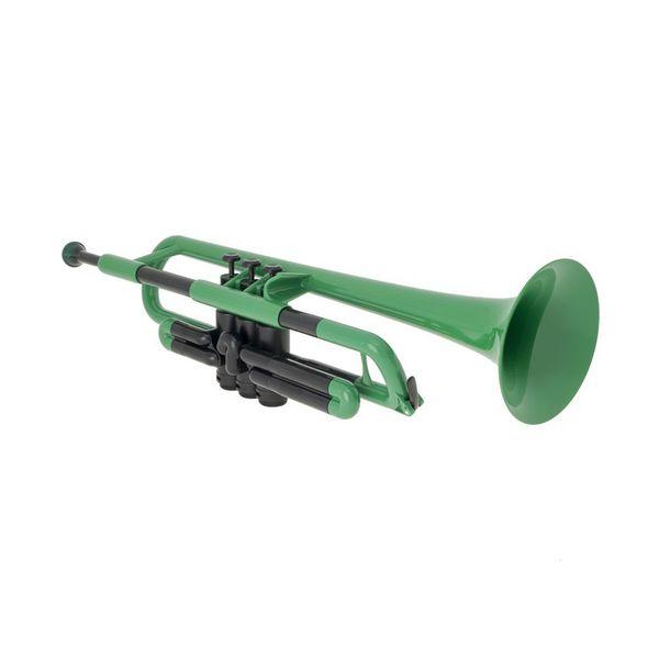 trompete-de-plastico-ptrumpet-verde-intermezzo-spina