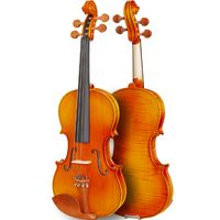 violino-hofma-hve-242-intermezzo-loja-de-instrumentos-musicais-by-eagle