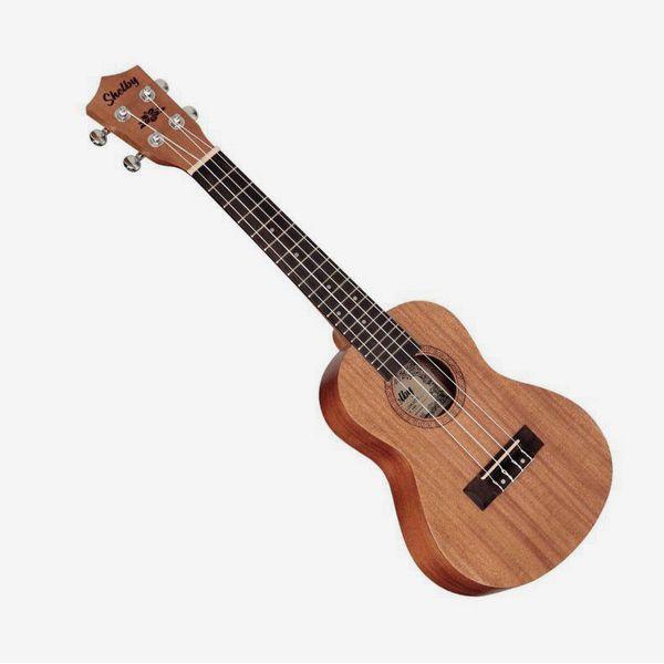 ukulele-shelby-su-23m-stnt-principal