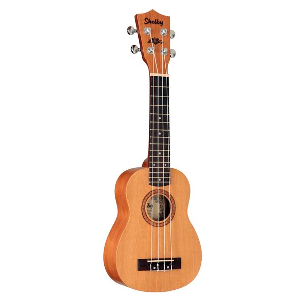 ukulele-shelby-su21-intermezzo-spina