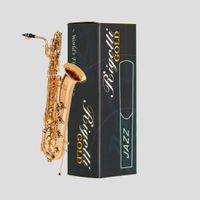 palheta-rigotti-sax-baritono-jazz-intermezzo-loja-de-instrumentos-musicais