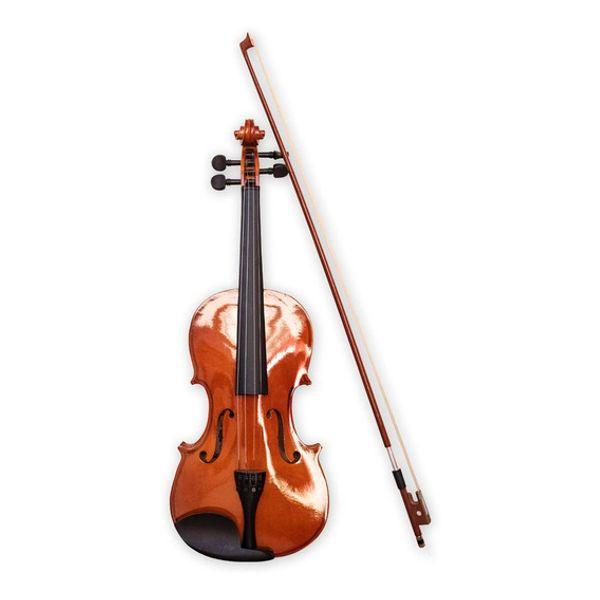 violino-stewart-estudante-principal