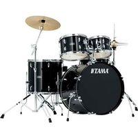 Bateria-Tama-Stagestar-Bumbo-20-Sg50h4-Bk-intermezzo-loja-de-instrumentos-musicais.jpg
