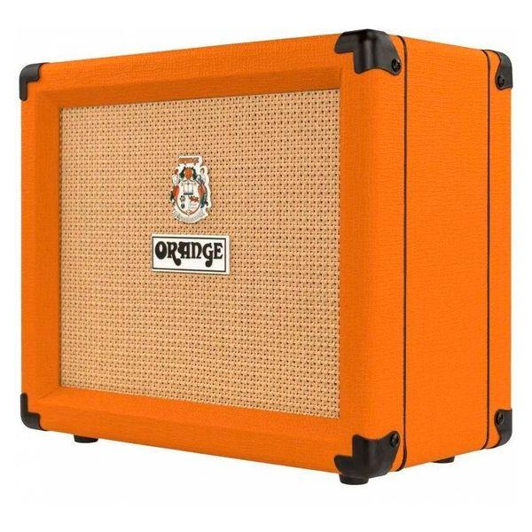 Amplificador-Orange-Crush-20RT-Combo-Transistor-20W-laranja-intermezzo-loja-de-instrumentos-musicais.jpg