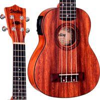 Ukulele1Shelby-SU21TE-STNT-Soprano-Eletrico-com-Afinador-intermezzo-loja-de-instrumentos-musicais-2.jpg