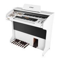 Orgao-tokai-d2-branco-intermezzo-loja-de-instrumentos-musicais-1