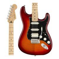 Guitarra-Fender-Stratocaster-Hss-Plus-Top-Intermezzo-spina-loja-de-instrumentos-musicais-