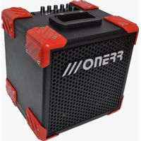 amplificador-onerr-block-20-mt-bt-intermezzo-spina