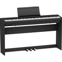 Piano-digital-roland-fp30x-bk-preto-completo-intermezzo-spina