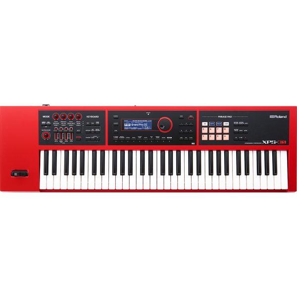 xps-30-roland-red-interemezzo-spina