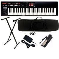 kit-xps10-capa-fonte-teclado-suporte-intermezzo-spina
