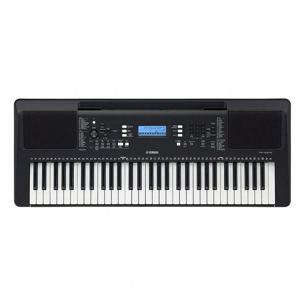 Teclado-Yamaha-Psr-e373--intermezzo-spina