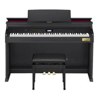 piano-digital-casio-ap-710-bk-preto-intermezzo-loja-de-instrumentos-digitais