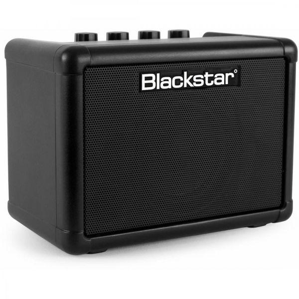 blackstar-fly-3-mini-amp-bk_59e0ef558bf73
