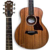 13698363298-violao-eletrico-de-aco-taylor-gs-mini-e-mahogany-com-bag-intermezzo-loja-de-instrumentos-musicai