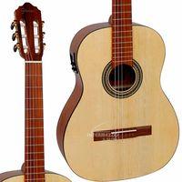13706723674-violao-giannini-nw1-goal-eq-goncalo-alves-eletrico-intermezzo-instrumentos-musicais-ltda