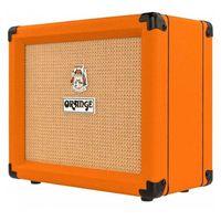 Amplificador-Orange-Crush-20RT-Combo-Transistor-20W-laranja-intermezzo-loja-de-instrumentos-musicais