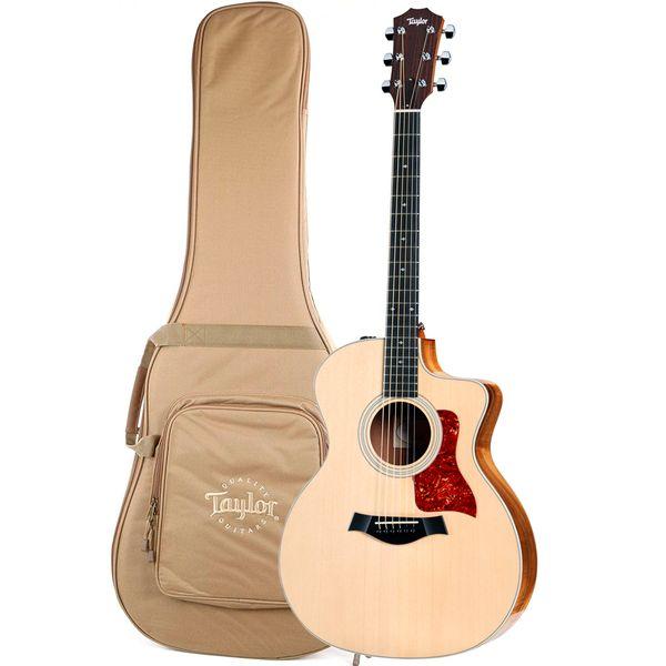 14836060329-violao-taylor-214ce-k-koa-intermezzo-loja-de-instrumentos-musicais-2