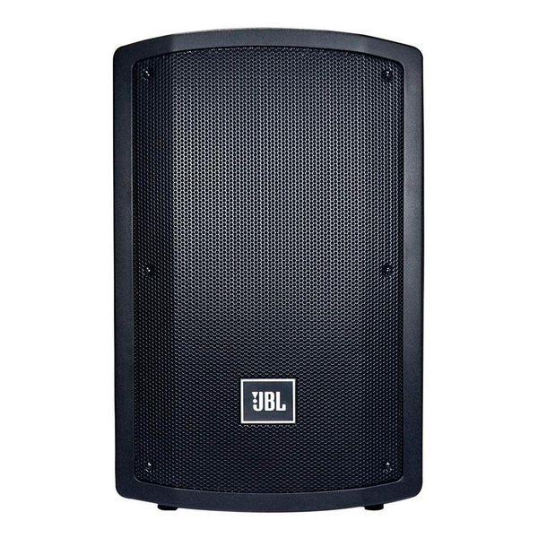 Caixa-Jbl-Selenium-Ativa-Js-15bt-200wrms-Bluetooth-intermezzo-loja-de-instrumentos-musicais