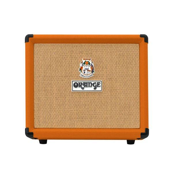 Amplificador Orange Crush Acoustic 30 Violão